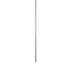 BO DE MADERA 153cm