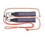 SLING TRAINER SET FOELDEAK