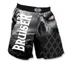 BERMUDA MMA BRUISER CAGE