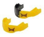 SET 2 BUCALES TAPOUT YELLOW SENIOR