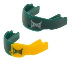 BUCAL INFANTIL TAPOUT GREEN/YELLOW