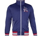 CHAQUETA LONSDALE BARRY