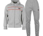 CHANDAL EVERLAST SOFT LINING GREY MARL