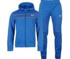 CHANDAL EVERLAST SOFT LINING COBALT BLUE