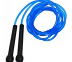 COMBA NYLON NKL BASIC COLOR AZUL 2.7m