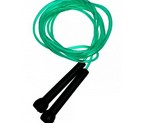 COMBA NYLON NKL BASIC COLOR VERDE 2.7m