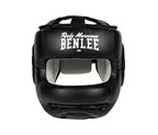 CASCO BENLEE FACESAVER