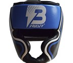CASCO POMULOS BRUISER NEW GENERATION AZUL
