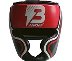 CASCO POMULOS BRUISER NEW GENERATION ROJO
