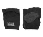 GUANTES CULTURISMO LONSDALE NEO 76177703