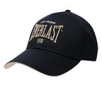 GORRA EVERLAST 73 NAVY