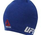 GORRO REEBOK UFC AZUL
