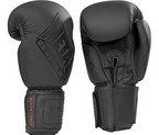 GUANTES METAL BOXE COMPETITION