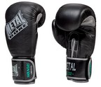GUANTES METAL BOXE HERACLES