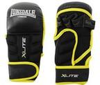 GUANTILLAS MMA LONSDALE X-LITE