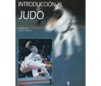 LIBRO INTRODUCCION AL JUDO