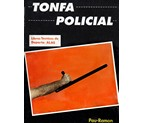 LIBRO TONFA POLICIAL