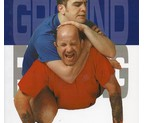 LIBRO GROUND FIGHTING - CHOKES AND STRANGLES (ingles)