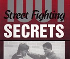 LIBRO 1001 STREET FIGHTING SECRETS(ingles)