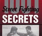 LIBRO 1001 STREET FIGHTING SECRETS(ingles)