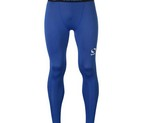MALLA SONDICO TIGHT CORE ROYAL