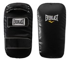 PAO  EVERLAST THAI NEGRO/GREY