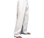 PANTALON SPORT PLUS BLANCO