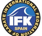 TRANSFER IFK SPAIN