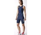 MALLOT ADIDAS MUJER WR CLASSIC SUIT