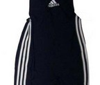 MALLOT ADIDAS ELITE BLUE