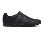 ZAPATILLAS SLAZENGER WARRIOR BLACK/CHARCOAL