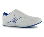 ZAPATILLAS EVERLAST JUDOFAST BLANCO