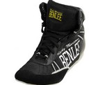 BOTAS BENLEE THE ROCK