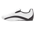 ZAPATILLA FUJI TAEKWONDO SLIP-ON BLANCO